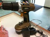 ROCKWELL Cordless Drill RC2803K